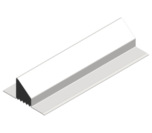 Product: Cavity Wall Lintel - CB110