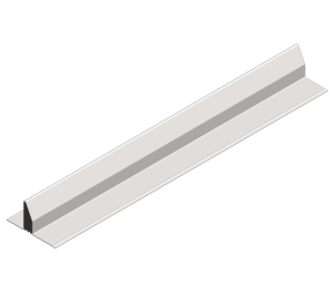 Product: Cavity Wall Lintel - CB125