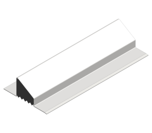 Product: Cavity Wall Lintel - CB130