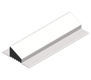 Product: Cavity Wall Lintel - CB150