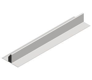 Product: Cavity Wall Lintel - CB50