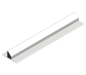 Product: Cavity Wall Lintel - CB70