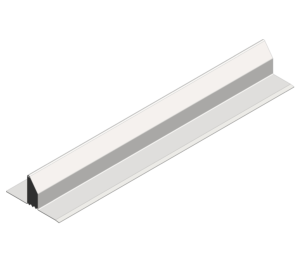 Product: Cavity Wall Lintel - CB90