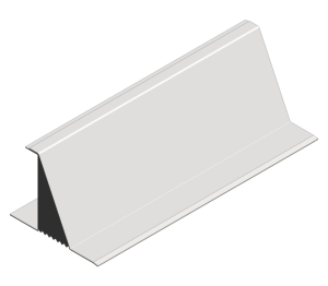 Product: Cavity Wall Lintel - HD110