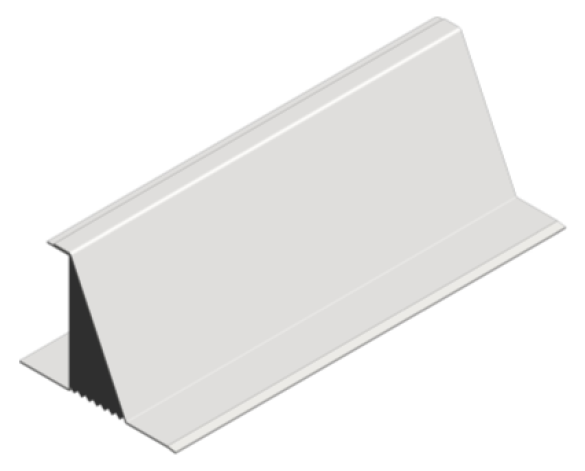 Image of Eaves Duty Cavity - HD110