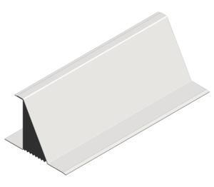 Product: Cavity Wall Lintel - HD130