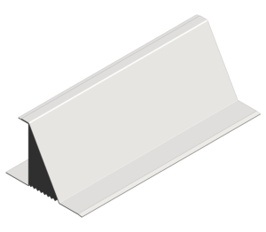 Product: Cavity Wall Lintel - HD130