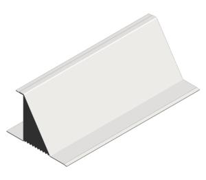 Product: Cavity Wall Lintel - HD150