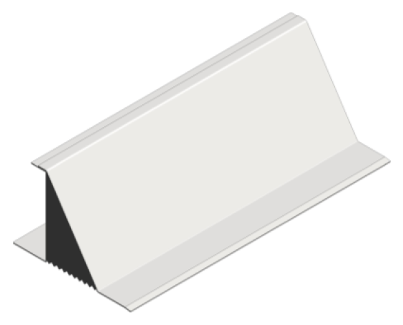 Image of Eaves Duty Cavity - HD150