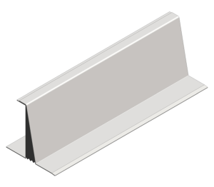 Product: Cavity Wall Lintel - HD50