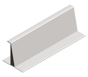 Product: Cavity Wall Lintel - HD50