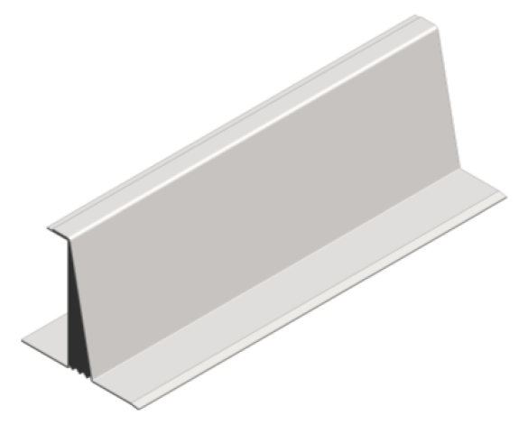 Image of Eaves Duty Cavity - HD50