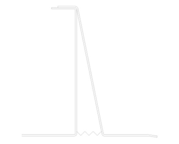 Image of Eaves Duty Cavity - HD50