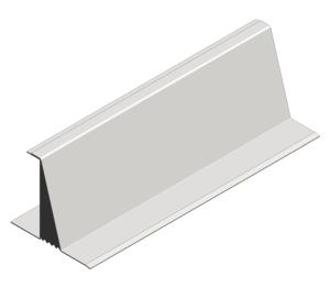 Product: Cavity Wall Lintel - HD70