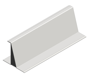 Product: Cavity Wall Lintel - HD70