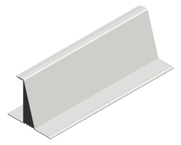 Image of Eaves Duty Cavity - HD70