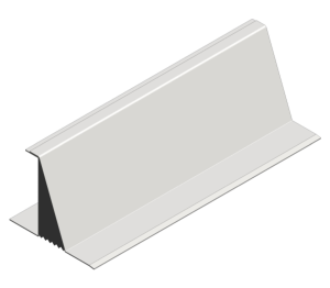 Product: Cavity Wall Lintel - HD90