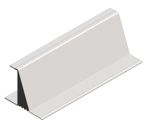 Product: Cavity Wall Lintel - HDX110