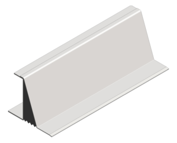 Image of Eaves Duty Cavity - HDX110
