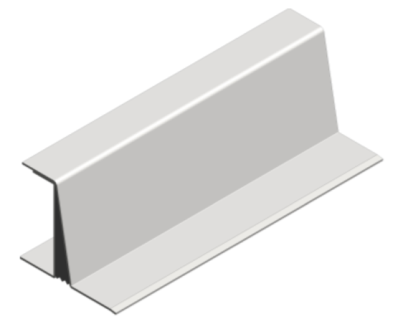 Image of Eaves Duty Cavity - HDX125