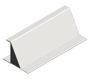 Product: Cavity Wall Lintel - HDX130