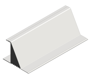 Product: Cavity Wall Lintel - HDX130
