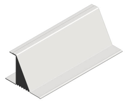 Image of Eaves Duty Cavity - HDX130