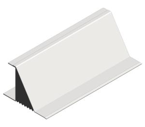 Product: Cavity Wall Lintel - HDX150