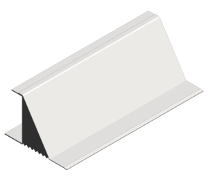 Product: Cavity Wall Lintel - HDX150