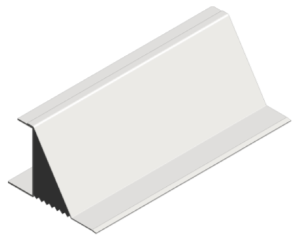 Image of Eaves Duty Cavity - HDX150