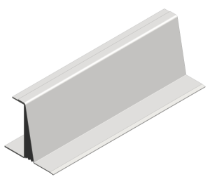 Product: Cavity Wall Lintel - HDX50