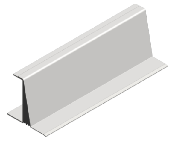 Image of Eaves Duty Cavity - HDX50