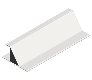 Product: Cavity Wall Lintel - MD110