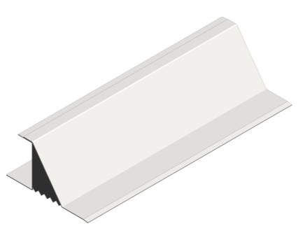 Image of Eaves Duty Cavity - MD110