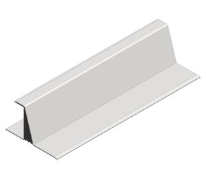Product: Cavity Wall Lintel - MD125