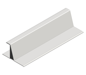 Product: Cavity Wall Lintel - MD125
