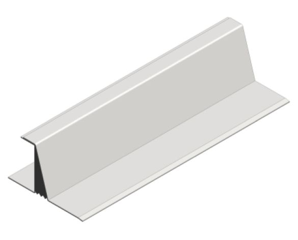 Image of Eaves Duty Cavity - MD125