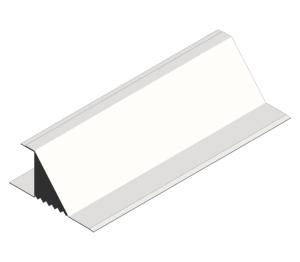 Product: Cavity Wall Lintel - MD130