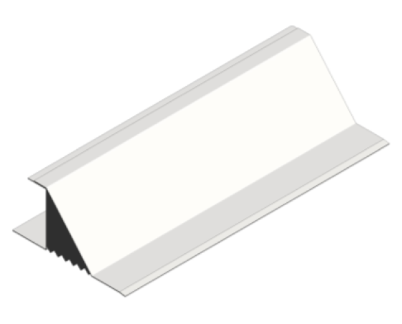 Image of Eaves Duty Cavity - MD130