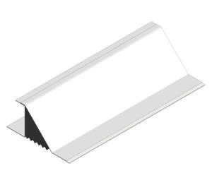 Product: Cavity Wall Lintel - MD150
