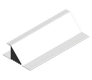 Product: Cavity Wall Lintel - MD150