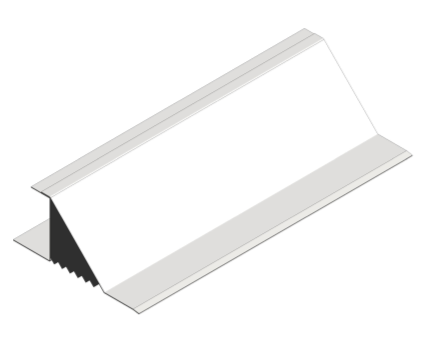 Image of Eaves Duty Cavity - MD150