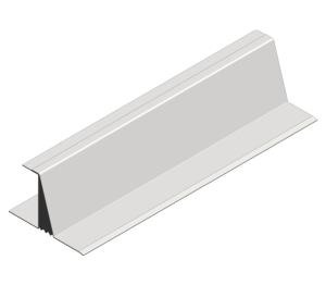 Product: Cavity Wall Lintel - MD50
