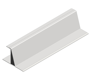 Product: Cavity Wall Lintel - MD50