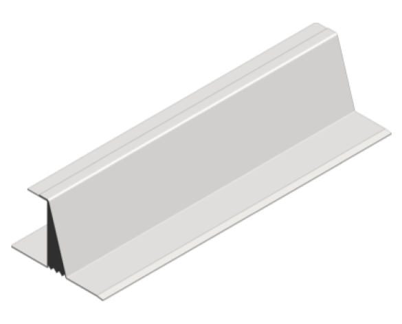 Image of Eaves Duty Cavity - MD50