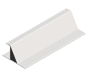 Product: Cavity Wall Lintel - MD90