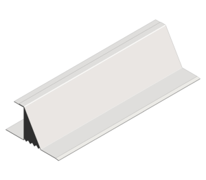 Product: Cavity Wall Lintel - MD90