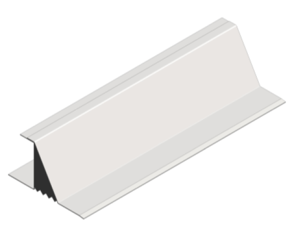 Image of Eaves Duty Cavity - MD90