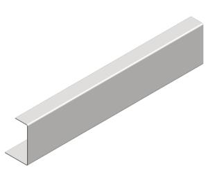 Product: External Wall Lintel - EV100