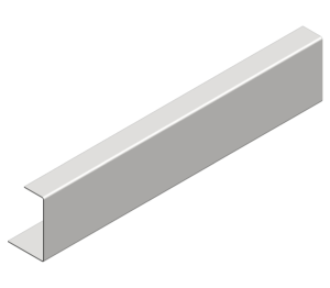 Product: External Wall Lintel - EV100